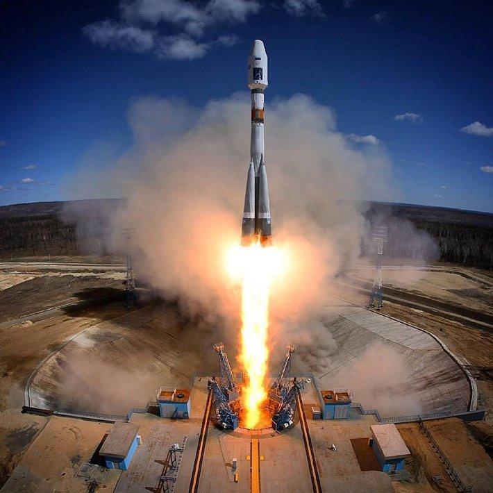 магазина помогут будет ли запуск ракеты с космодрома восточный Вас